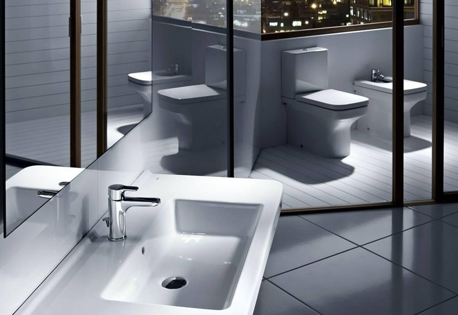 Bathrooms Bolton Belmont Bathrooms